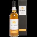 Picture of Mannochmore 12yo Watt Whisky