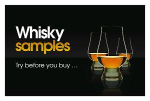 Picture of Samplepack Watt Whisky 2021